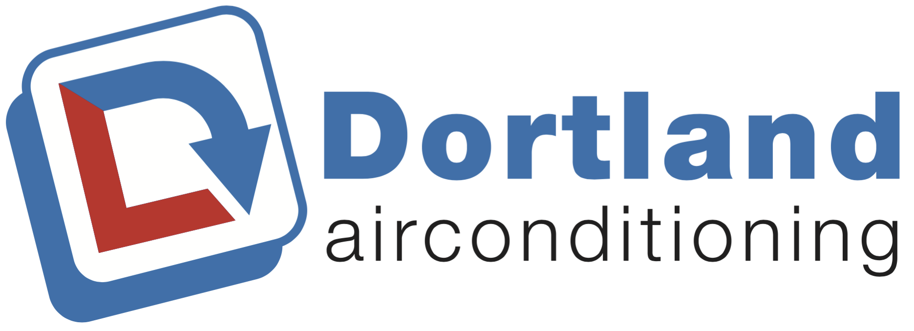 Dortland-airco